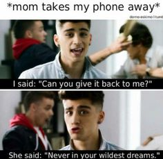 Phone you stay with me cuz u are peeeer-fect<<<< these are my people<<<<<< i laughed way to hard at this XD lol