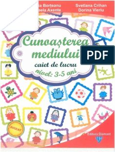 Kids Routine Chart, Book Sites, Document Sharing, Reading Online, Activities For Kids, Social Media, Education, School, Books