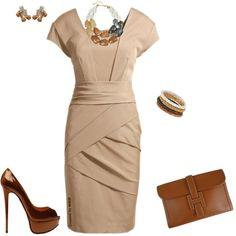 """""""~DATE NIGHT LOOK~"""" by marion-fashionista-diva-miller on Polyvore"""