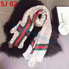 089270b5ec4 Gucci Silk Scarf Aliexpress (Hidden Link