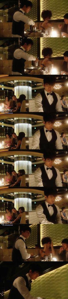 "Ok Taecyeon in ""(My) 99 Days With A Superstar"""
