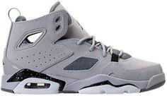 beead51da43e61 Nike Boys  Grade School Air Jordan Flight Club  91 Basketball Shoes Big Kids