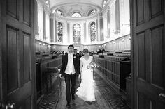 Trinity Chapel Wedding by Fiona McGuire Photography Chapel Wedding, Wedding Photography Inspiration, One Shoulder Wedding Dress, Groom, Poses, Bride, Lifestyle, Wedding Dresses, Blog
