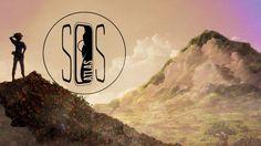 SOS Atlas - New Gameplay Trailer
