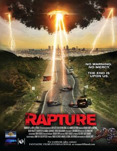 Rapture - Christian Movie/Film on DVD. http://www.christianfilmdatabase.com/review/rapture/