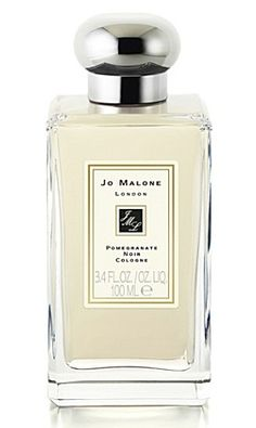 If you loved the body shop Dewberry fragrance when you were younger then this is the what you move on to.  Fruity but so dark and grown up.