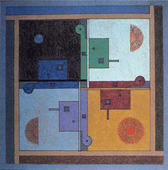 1981_hejdik_north-east-south-west-house_drawing_b