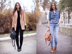 Fashion Agony  -LOVE