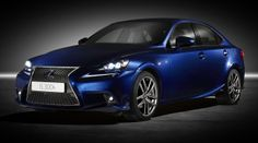 lexus is 300h - Google Search