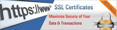 An Exclusive Guide To SSL Certificates - http://www.brainpulse.com/articles/web-hosting/an-exclusive-guide-to-ssl-certificates.php