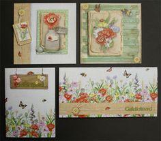 http://marjoleinesblog.blogspot.nl/2016/02/paperbloc-poppie-fields-10-kaarten-en-2.html