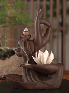 Buddha Meditation, Meditation Quotes, Meditation Space, Meditation Music, Lord Shiva Hd Wallpaper, Krishna Wallpaper, Fogo Gif, Lord Shiva Painting, Krishna Painting