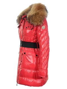 61a61ef85cb 10 Best Moncler Jacket Womens Sale images