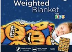 Weighted blankets of various styles and design to confort you and relax at sleeptimes. Weighted Blanket, Winnie The Pooh, Blankets, Wings, Relax, Sleep, Disney Characters, Design, Winnie The Pooh Ears