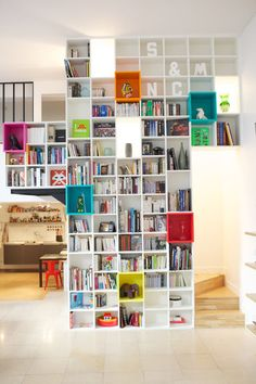 Her Hobbybox Room Crafts Study Rooms And Spaces