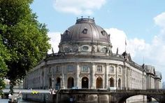 Museumsportal Berlin