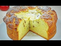 Pasca cu aluat de cozonac reteta video - JamilaCuisine Easter Recipes, Dessert Recipes, Romanian Food, Pastry And Bakery, Sweet Cakes, Something Sweet, International Recipes, Banana Bread, Deserts