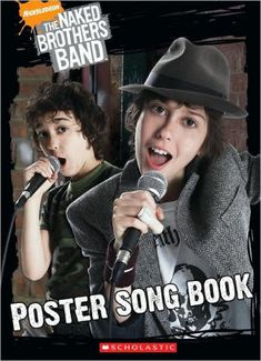 The naked of band list songs brothers remarkable, the