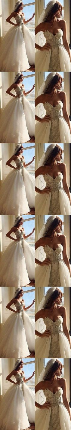 Sheath Wedding Dress 2016 With Detachable Skirt Luxury Lace Wedding Gowns With Beadings abiti da sposa $425