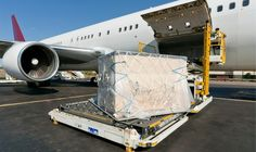 Aviation - The International Air Transport Association (IATA) has recently released data highlighting the market demand for global air freight markets. The air freight market increased by percent in April 2017 compared to the same period last year. Cargo Services, Moving Services, Drones, Container Transport, International Movers, Wide Body, Singapore, Dubai, Transportation