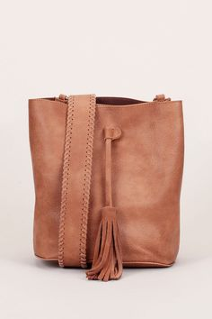 ceannis bucket bag rea