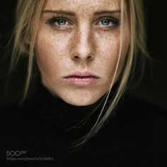 the wait is over by Stefan_Beutler