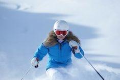 Skischule Snowboardschule Bad Hofgastein - Onlineshop - Kinderskischule Salzburg, Skikurse, Snowboardkurse, Langlaufunterricht, Schischule Snowboard, Salzburg, Bad