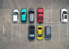 714 best mobit airport parking images on pinterest in 2018 meet and greet birmingham gives a better secure car parking experience compare parking prices at birmingham to avail cheap offsite deals m4hsunfo