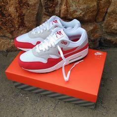 online retailer 01f49 6d447 Nike Air Max 1 Anniversary Retro OG. Size Man (Spain Envíos Gratis a Partir