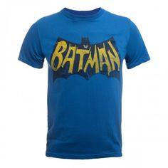All the coolest shirts are in mens sizes!