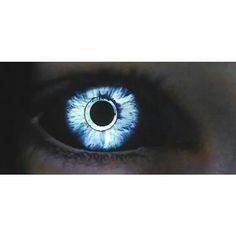 Eve eyes Underworld Selene, Underworld Movies, Anime Eyes, Anime Demon, Fantasy Creatures, Mythical Creatures, Underworld Kate Beckinsale, Aesthetic Eyes, Magic Eyes