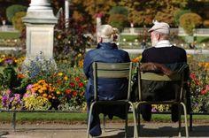 Muchos son los preconceptos sociales que se identifican con la ancianidad. La doctora argentina Margarita Murgeri despeja algunos