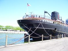 24 Best Historic Vessels Images Ohio Cleveland Cod