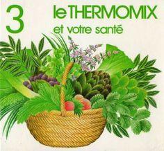 3_Le_Thermomix_et_votre_santé