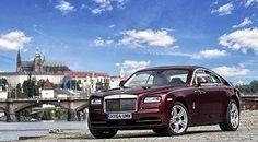 Rolls-Royce mantendría su diseño en sus eléctricos - Contenido seleccionado con la ayuda de http://r4s.to/r4s