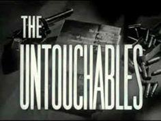Yo fuí a EGB .Recuerdos de los años 60 y 70.Las series de TV internacionales de los 60s.Segunda parte|yofuiaegb Yo fuí a EGB. Recuerdos de los años 60 y 70.