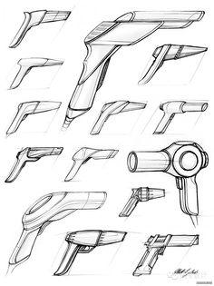 工業設計手繪 材質 - Google 搜尋
