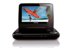 Top 10 Best Portable DVD Players in 2016 Reviews - All Top 10 Best