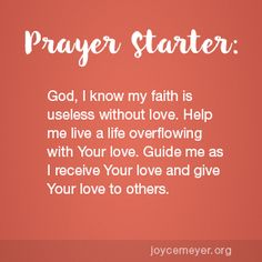 Daily Devo: Show Mercy to Your Enemies Prayer For Discernment, Prayer Scriptures, Faith Prayer, God Prayer, Power Of Prayer, Bible Verses, Daily Morning Prayer, Morning Prayers, Joyce Meyer Quotes