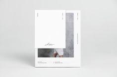 "inzpired: ""thewomb: "" Laura Pol "" Art+Design+Fashion+Interiors @ inzpired.tumblr.com """