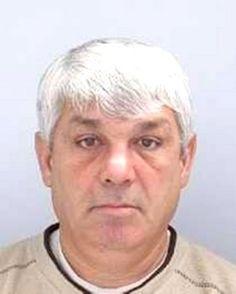 Тодор е на 54 години и е родом от Провадия. Изчезнал е на 1. декември 2012. Няма подробности за обстоятелствата около изчезването. Добавен е за международно издирване на 15 март. Ако имате информация за него, моля свържете се с тел. 112.