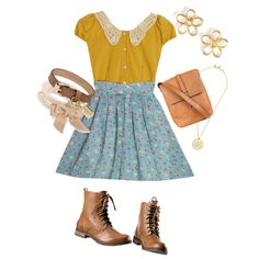 """""""❤"""" by pawleyslms on Polyvore"""