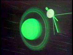 """M.A.R.S. / PUMP UP THE VOLUME (1988) -- Check out the """"I ♥♥♥ the 80s!!"""" YouTube Playlist --> http://www.youtube.com/playlist?list=PLBADA73C441065BD6 #1980s #80s"""