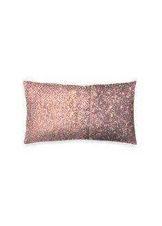 Oblong Pillow | VIDA