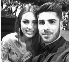 Fabwags Miva Vh S Collection Of 500 Wife And Girlfriend Ideas In 2020