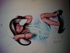 Little girl Photography Kids Birthday Photography, Little Girl Photography, Kid Photography, Photography Classes, Amazing Photography, Princess Pics, Princess Pictures, Princess Photo, Little Princess