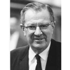 Frederick Terman  - Frederick Emmons Terman (June 7, 1900 – December 19, 1982) was an American academic. He is widely credited (together with William Shockle...