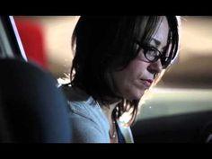 Pulaski, TN Lucas Chevrolet Reviews | chevy tahoe Pulaski, TN | chevy camaro Pulaski, TN