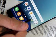 Le Galaxy Note 7 est toujours plus utilisé que les LG V20 et OnePlus 3T réunis - http://www.frandroid.com/marques/samsung/399052_le-galaxy-note-7-est-toujours-plus-utilise-que-les-lg-v20-et-oneplus-3t-reunis  #Culturetech, #Économie, #Marques, #ProduitsAndroid, #Samsung, #Smartphones