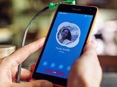 Lumia 535, smartphone da Microsoft
